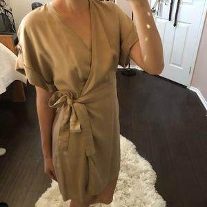 ❤️ Forever 21 dress